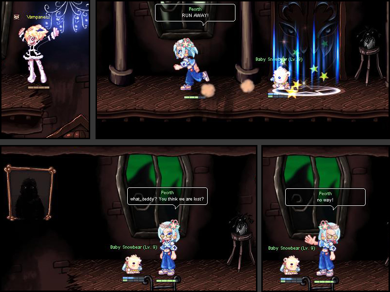 Peorth stories - 01 - The Haunted Mansion Latale%20-%20BD%2001-06