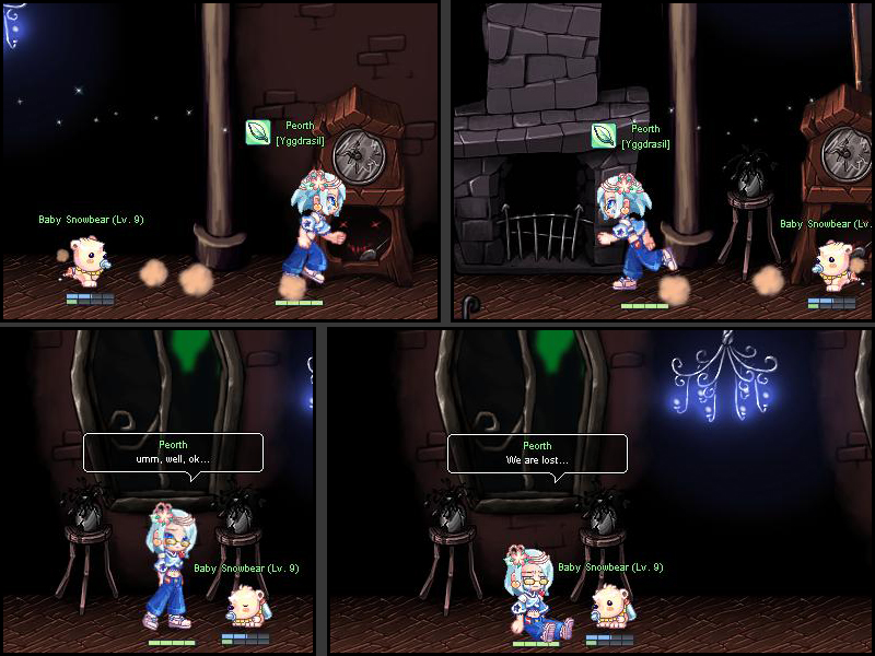 Peorth stories - 01 - The Haunted Mansion Latale%20-%20BD%2001-07
